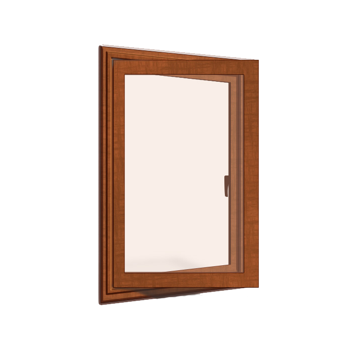 Wood window casement installation repair window medics for Wooden casement windows