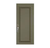 Olive Green - EXE106